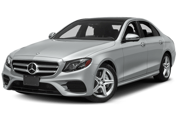 Mercedes-Benz E-Class Sedan (W213; 2016-Present)*