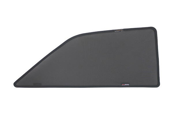 TOY020 2 Toyota Camry Aurion Snap Shade