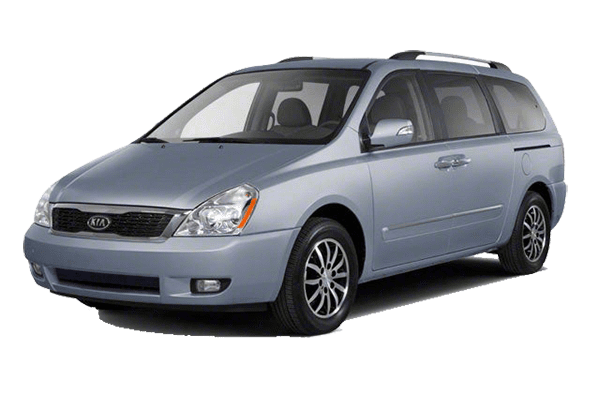 Kia Carnival/Grand Carnival/Sedona/VQ/Carnival Royale | Hyundai Entourage 2nd Generation Port Window (2006-2014)