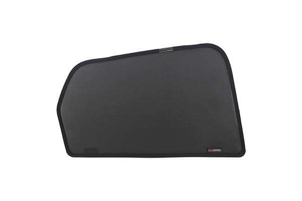 Ford Escape Snap Shade