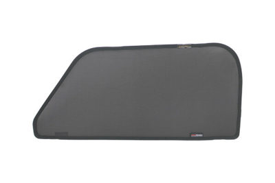 FOR019 2 Ford Explorer Snap Shade