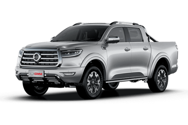 Great Wall Ute/Cannon/Pao (2019-Present)